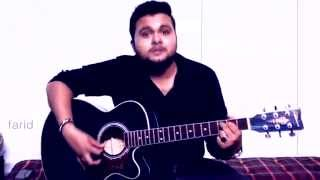 doyal tomaro lagiya cover by Steve D costa