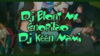 Engorilao - Dj Blont MX Dj Keen Mami (N-FASIS) - Tiestoriki
