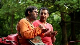 Kanamachhi Bho Bho Making