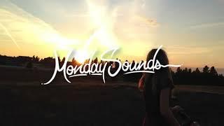 Mia khalifa full song