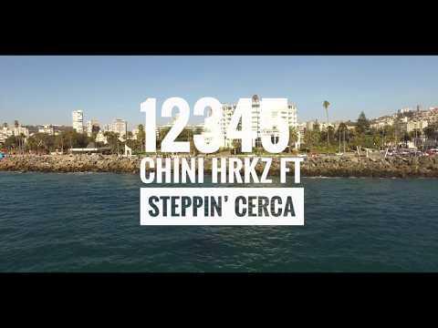 Xxx Mp4 12345 Chini Hrkz Feat Steppin Cerca 3gp Sex