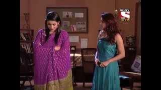 Virrudha - (Bengali) - Episode 118