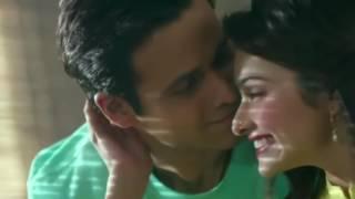 Itni Si Baat Hain Full Video Song - Azhar 2016 - Emraan Hashmi, Prachi Desai - Arijit Singh