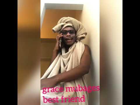 Xxx Mp4 Shatrisha Vibez Grace Mugabe 3gp Sex
