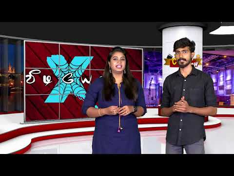 Xxx Mp4 X Videos Movie Review Ajay Raj Riya Mika Sajo Sundar Johan 1Yes Tv 3gp Sex