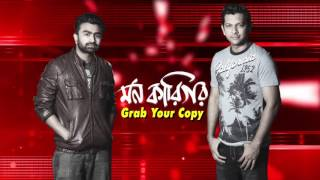.Arfin santo By Imran Ft  Tahsan   New Song 2016
