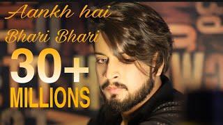 Aankh Hai Bhari Bhari (Cover)