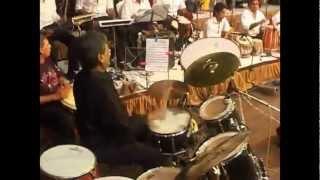 Pappu Musics Present Laxmikant Pyarelal Live in concert.....9825127539