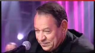 Abdelhadi Belkhayat - mamenak zouj - pour le regretté Hassan Sqali مامنك زوج