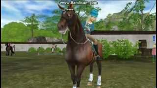 Star Stable Online- Buying my new horse + Sc code! -Old-