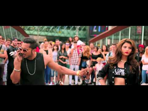Xxx Mp4 Love Dose Yo Yo Honey Singh Full HD Video Song Download 3gp Sex