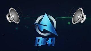 Ali-A Intro | (Meme) (Sound) (Soundeffect) (FREE DOWNLOAD)