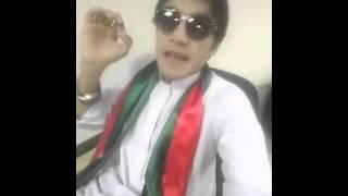 Imran Khan , very Funny Clips