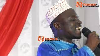 Kaswida ya mawifi yatikisa jiji la Tanga