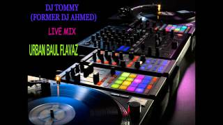 images NEW BENGALI MIX 2012 URBAN BAUL FLAVAZ LIVE MIX BY DJ TOMMY FORMER DJ AHMED