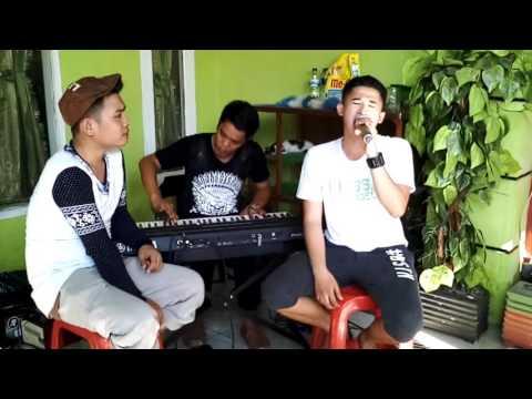 Hendra Bahar KDI Ft Zahdan Hasan DA Mimpi Terindah Iringan Rais Keybord Makassar