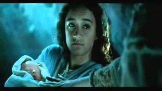 Christmas song O Holy Night ( jewel sanju jacob)