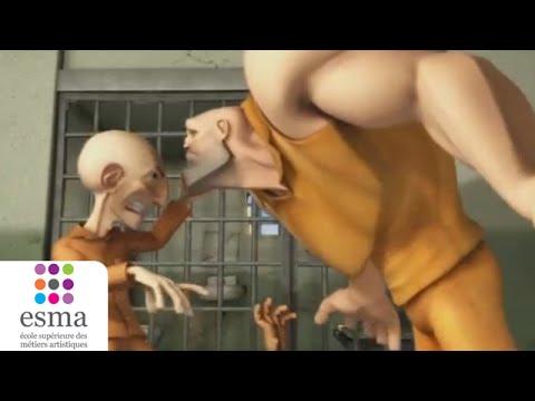 Xxx Mp4 Jungle Jail 3gp Sex