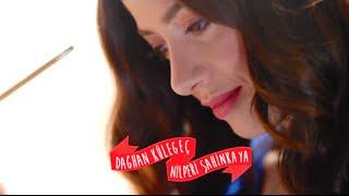 اجمل 20 مسلسل تركي Top 20 Turkish Series