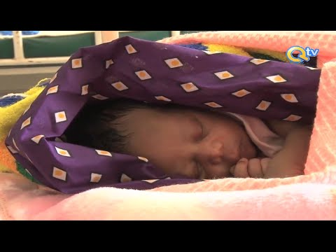 Xxx Mp4 Wanawake Wanaoishi Na HIV Wajifungua Watoto Wasio Na Virusi Hivyo Embu 3gp Sex