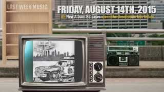 Mick Jenkins, Chinx & More | DEHH #NewMusicFriday