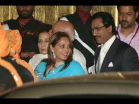 Xxx Mp4 Aishwarya Rai Abhishek Bachchan Wedding Exclusive 3gp Sex