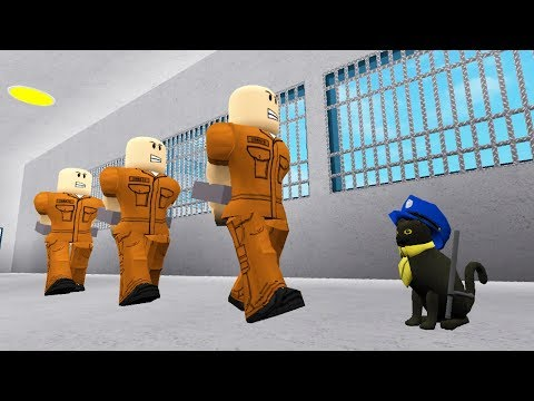 Xxx Mp4 SIR MEOWS A LOT IS A POLICE OFFICER IN ROBLOX Roblox Movie 3gp Sex