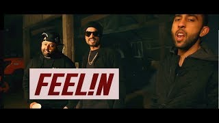 Feelin FULL SONG : The Prophec Music: The Prophec : LEAKED MUSIC VIDEOS