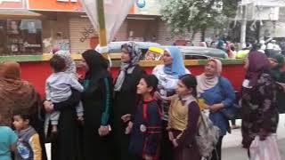 الشهيد مجند محمد عبد العظيم المعصرة