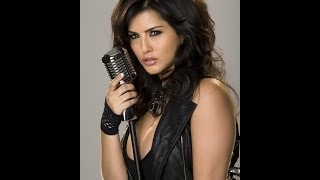 Jai-Sunny Leone Vadacurry dubbing works over!