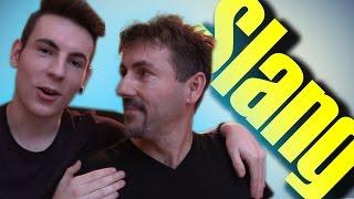 Otec vs Syn  ● Súboj Slangov ║ Expl0ited