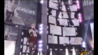 Rumble Rose XX Ultramix (part 2)