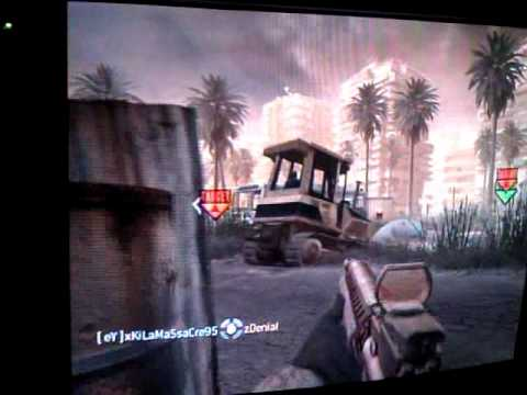 Xxx Mp4 Get Muted Randoms Vs Hardcore Sex 2nd Map They Forfeit Map Win 3gp Sex