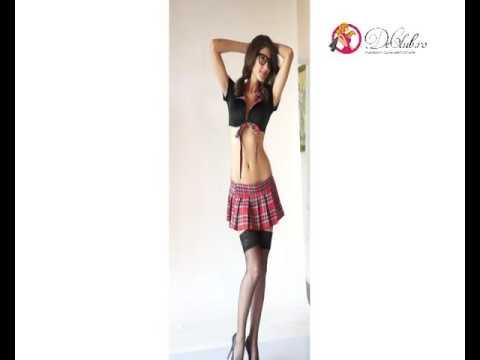 Xxx Mp4 Seductive School Girl 3gp Sex
