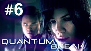 Intram in MASINA TIMPULUI | Episodul 6 | Quantum Break