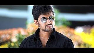 Nani Latest Telugu Movie Comedy 2017 | Telugu Best Jabardasth Comedy Scenes | #TeluguComedyClub