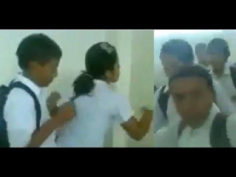 Xxx Mp4 Video Adegan Intim Siswa SMA Sumenep Beredar Lagi 3gp Sex