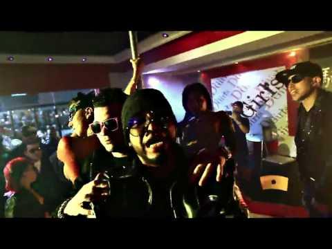 Xxx Mp4 De La Ghetto Ft Jowell Randy XXX Official Video HD Mp4 3gp Sex