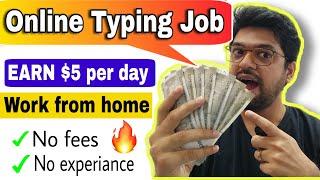 घर बैठे कमाये लाखों | Earn 50,000 per month Online work from home