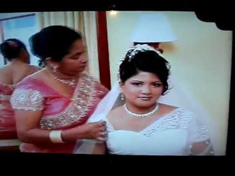 Xxx Mp4 Duwe Nuba Mage Pranayai Leon N Nadisha Wedding 3gp Sex