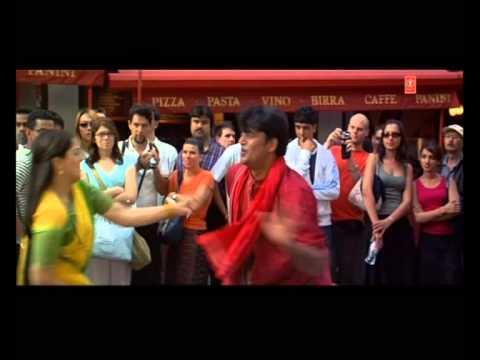 Litti Chokha (Full Bhojpuri Video Song)Feat.Ravi Kishan & Nagma