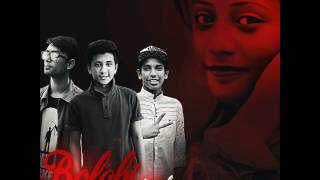 Bolchi Tomake By ABD Crown - DE Nilz - Mahtab - Tithy | Bangla Love Song | Bangla Rap | Feni Hip Hop