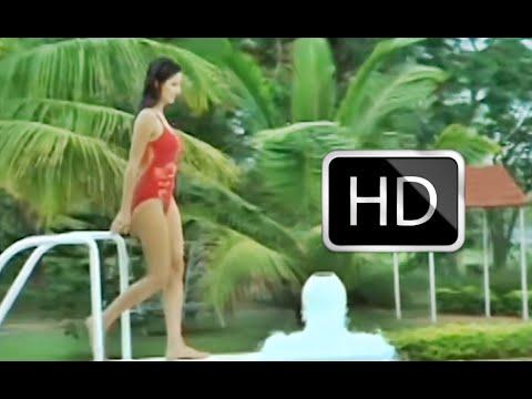 Xxx Mp4 Katrina Kaif In Bikini In Pool Malliswari HD 3gp Sex