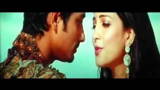 Anaganaga O Dheerudu - Prema Lekha Raasene Ila Pedaalu Full HQ Video Song