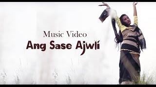 Ang Sase Ajwli...
