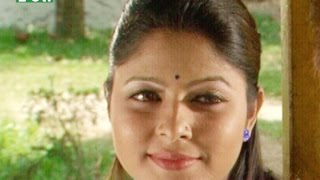 New Bangla Natok - Corporate   Tarin, Milon, Selim, Murad, Chumki   Episode 14   Drama & Telefilm
