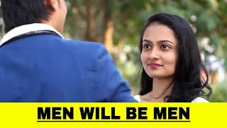 Men Will Be Men || दोस्ती vs लड़की || PREM BHATI