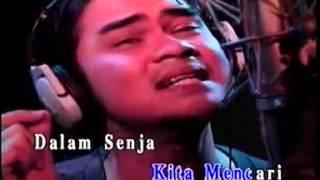Senja Nan Merah   Awie   Ziana Zain   YouTube