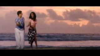 Mallika sherawat's honeymoon song in KIS KIS KI KISMAT