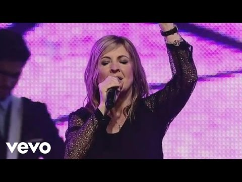 Xxx Mp4 Darlene Zschech Victor S Crown OFFICIAL VIDEO By Darlene Zschech From REVEALING JESUS 3gp Sex